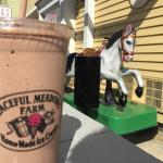Peaceful Meadows Ice Cream resmi
