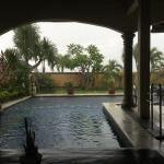 Foto de The Beverly Hills Bali