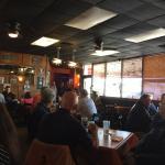 Downwind Cafe