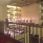 Photo de Embassy Suites by Hilton Cleveland - Beachwood