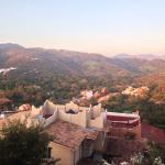 Landscape - La Escollera Photo