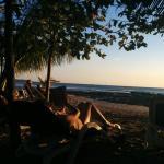 Barcelo Langosta Beach