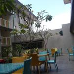 Photo of POP! Hotel Sangaji Yogyakarta