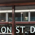 Dixon Street Delicatessen