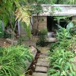Photo de The Sundays Sanctuary Resort & Spa