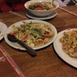 Photo of Otherside Restaurant