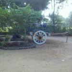 Photo de Hotel, The Village