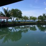 Photo of Nang Nual Beach Resort