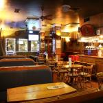 Il miglior Pub di Rimini, dove l'inconfondibile stile British si unisce con l'autentica tradizio