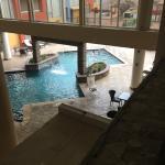 Photo de BEST WESTERN PLUS El Paso Airport Hotel & Conference Center