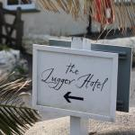 Photo de The Lugger Hotel