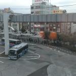 Hotel Mets Kamakura Ofuna Foto