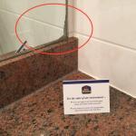 BEST WESTERN Hotel International Foto