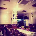 Photo of Muqam Restaurant - Specialite Ouighoure