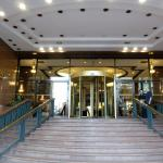 Photo of Radisson Montevideo Victoria Plaza Hotel