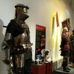 Foto de Worcester Museum