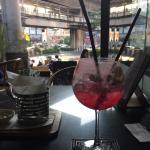 Bilde fra Indulge Fusion Food & Cocktail Bar