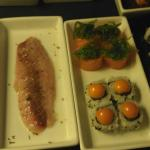 Foto di Katsu Sushi Bar