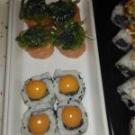 Photo of Katsu Sushi Bar