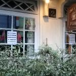 Adieu Puran Daju... Joes Club will remain closed till further announcement