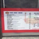 Foto de Turkish Kebab House