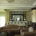 La Sapinette Hotel Dalat Resmi