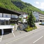 Hotel Restaurant Meierhof