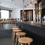 Restaurant I Cafe I Bar I Conceptstore