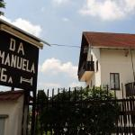 Photo of Holiday House Da Emanuela