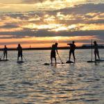 Parnu Surf