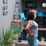 Ama Zulu Guesthouse Photo