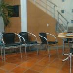 Photo of Restaurante el Molinito Ltda