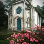 Igreja Luterana de Portugal