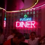Photo of Future Diner