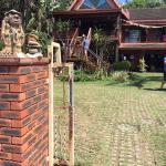 Mei-Pen-Lai Umdloti resmi