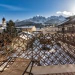Photo of Sporthotel Tyrol Dolomites