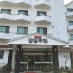 Foto de Valentine Hotel