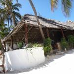 Photo of White Beach Hotel Zanzibar