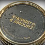 Photo of O Sorbet d'Amour