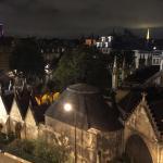 Henri IV Rive Gauche Hotel Foto