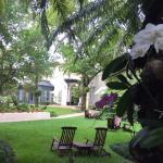 Zdjęcie Casa Colonial Beach & Spa