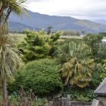 Photo de Stonehaven Homestay