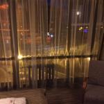 Foto de Promenade Hotel