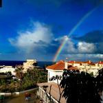 Foto de Blue Sea Callao Garden