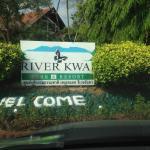 Riverkwai Park & Resort Foto