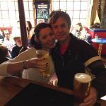 Lifeboat Tavern May-2015