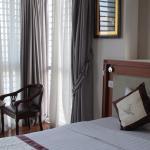 Photo de Dendro Hotel
