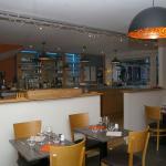 Restaurant Chez Fatima