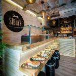 Bienvenidos a SIBUYA