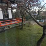 Nara Hotel Photo